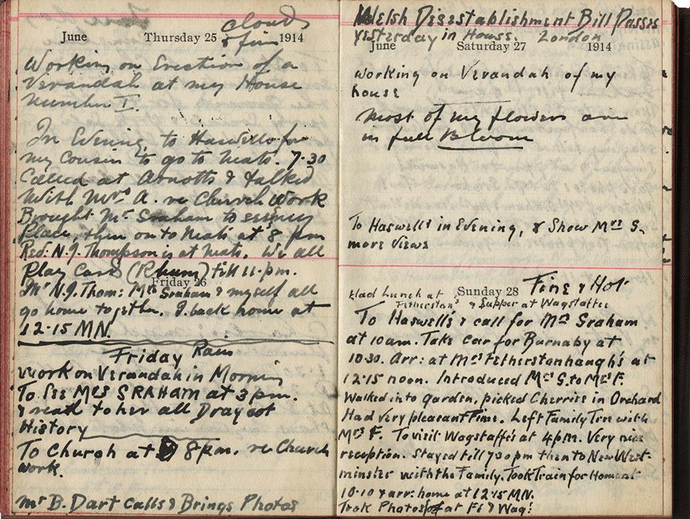 diary-1914-1