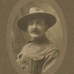 Draycott PPCLI 1915