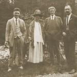 Draycott & Others 1927