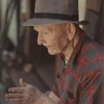 Draycott 1972