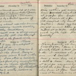 December 10-13 1914