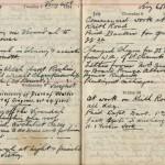 July 7-10 1914