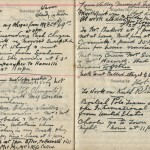 June 13-16 1914
