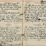 June 21-24 1914