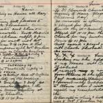 October 23-26 1914