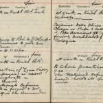 September 1-4 1914