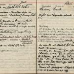 September 9-12 1914