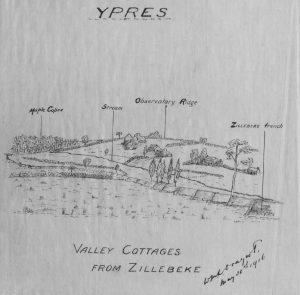 1916-Ypres