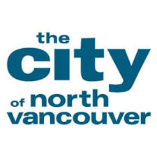 cityNorthVan2
