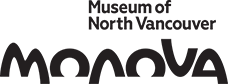 logo-monova