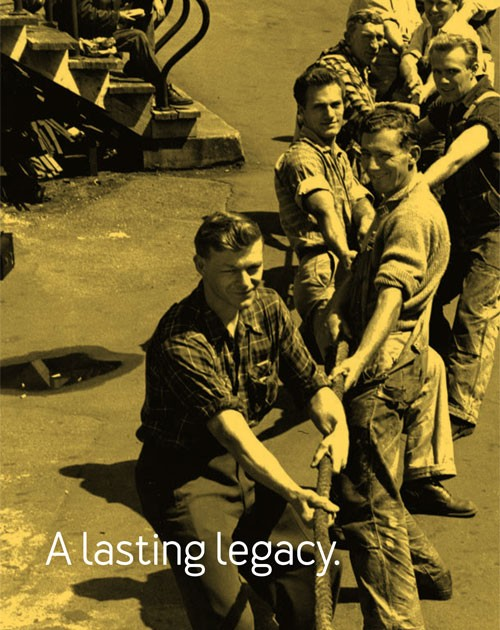 lasting-legacy