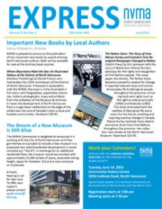 express-june-2016-issue