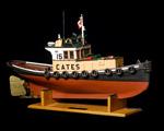 col_boat