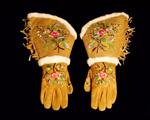 col_gloves