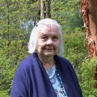 00.YvonneSchmidt.portrait